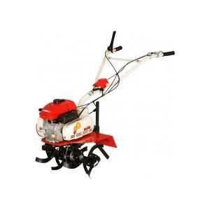 MOTOBINEUSE ISEKI SA543