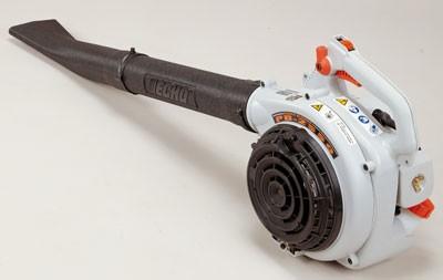Souffleur thermique ECHO PB250